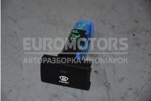 Кнопка обогрева переднего стекла Hyundai Santa FE 2006-2012