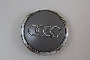Колпак колесного диска ( комплект дешевле)
