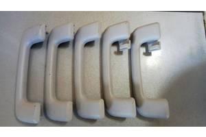 Комплект ручек потолка 5 шт Mitsubishi Grandis 03-11