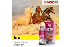Кондиционер металла TURBO Verylube, 25 ml