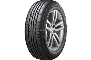 Летние шины Laufenn G FIT AS LH41 225/60 R17 99T Индонезия 2020