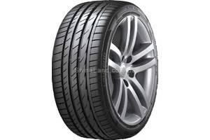 Летние шины Laufenn S FIT EQ LK01 195/50 R15 82V Индонезия 2020