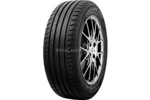 Летние шины 195/60 R15 Toyo Proxes CF2 - ЯПОНИЯ, РАССРОЧКА 0%, НП -30%