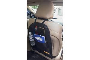 Органайзер на спинку авто Kronos Car Organiser (gr_012000)