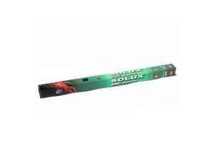 Пленка SOLUX SRC 50 см х3м D.Bk 10%