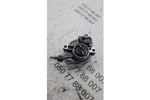 Помпа вакуума Citroen C8 9631971580