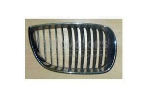 Решетка радиатора правая BMW 7 (E65/E66) 2001-2008 4885 511371286149