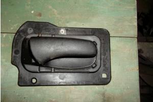 Ручка двери  для Opel Vectra B