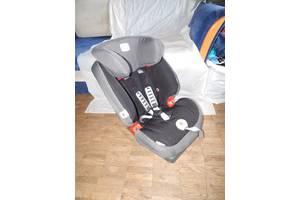 ШАРА! Автокресло 1-12 лет Britax Evolva Plus 9-36 кг, СУПЕРЦЕНА!