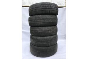 Шини шина гума шини гуму Nordicca 185/65 R15 всесезонна