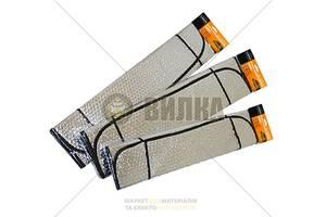 Солнцезащитная шторка, Lavita LA 140201XL