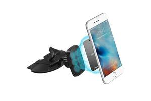 Spigen Kuel H23 (A230) CD Slot Magnetic Car Mount Spgn000CG20590