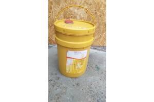 Тормозная жидкость Shell Donax YB (Brake Fluid DOT 4 LV)  20л