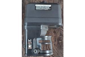 Воздушный фильтр 168F 6.5 л.с. (28)