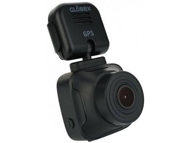 продам Видеорегистратор Globex GE-114W (Код товара:16098) бу в Харькове