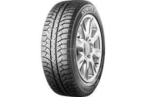 Зимние шины 185/60 R14 Lassa - BRIDGESTONE GR, РАССРОЧКА 0%, НП -30%