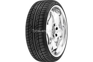 Зимние шины Achilles Winter 101 185/55 R15 82T Индонезия 2018