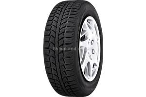 Зимние шины Uniroyal Tiger Paw Ice & Snow 2 205/70 R15 96S шип Китай 2019