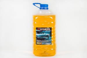 Зимний стеклоомыватель Адвантаж -20С 5 литров ОПТ
