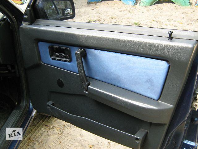 продам Вставки в Карты дверные на автомобиль ВАЗ 2109 а также 21099 новые. Хорошая замена старой обшивке. Данная модель обшивок бу в Житомире