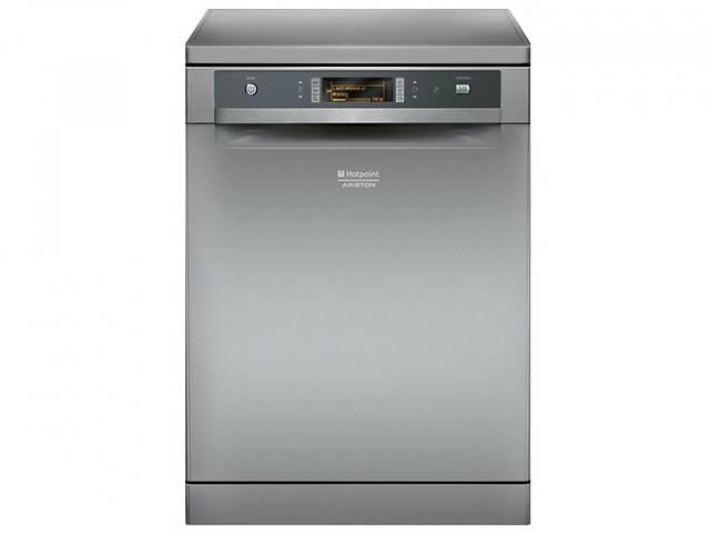 продам Посудомоечная машина Hotpoint-Ariston LFD 11M121 CX EU бу в Харькове