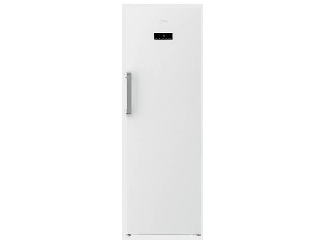 продам Холодильник Beko RSNE 445E22 бу в Харкові