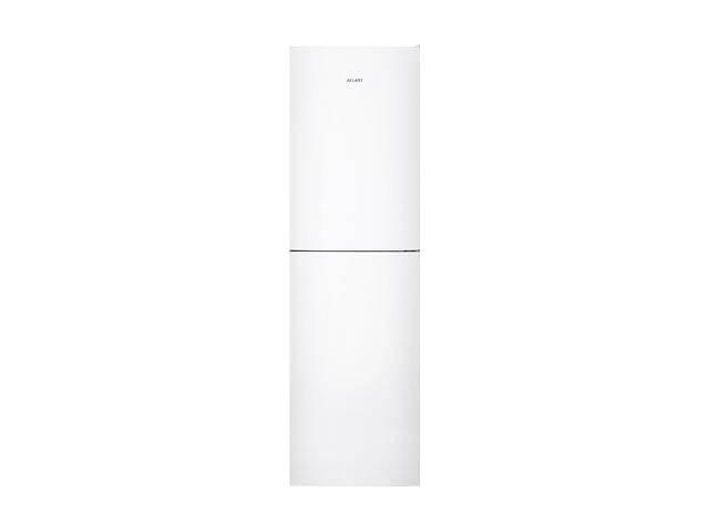продам Холодильник ATLANT ХМ 4623-100 бу в Харькове