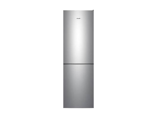 продам Холодильник ATLANT ХМ 4625-181 бу в Харкові