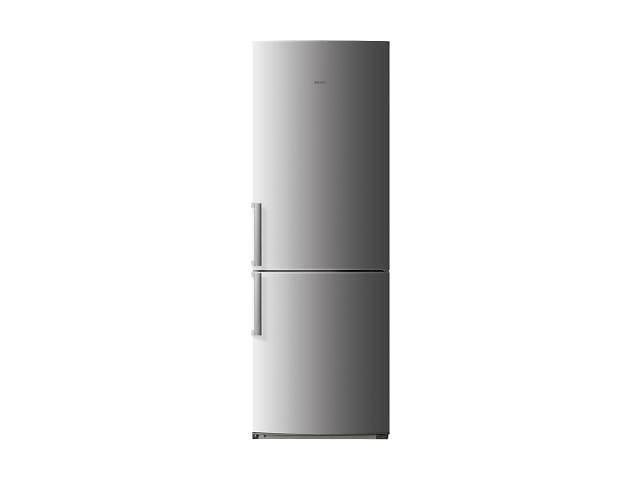 Холодильник ATLANT XM 6224-181- объявление о продаже  в Харькове