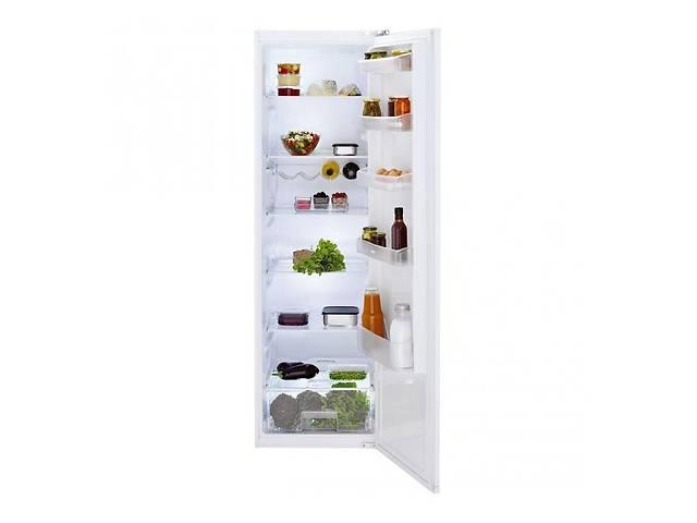 бу Холодильник Beko LBI3001 в Харкові