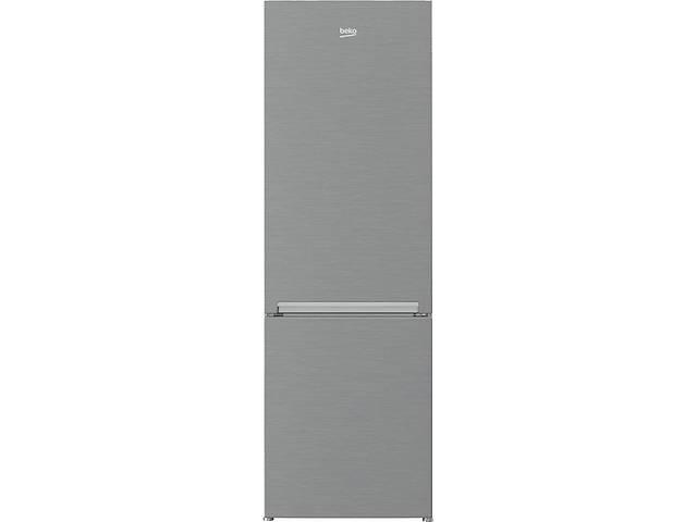 купить бу Холодильник BEKO RCSA 400 K20X в Харкові