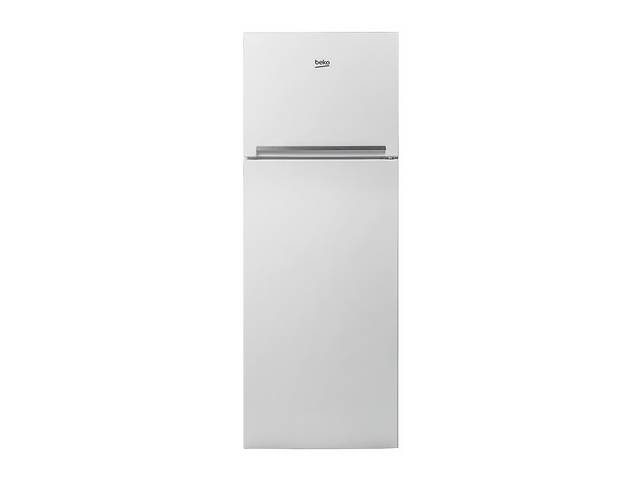 бу Холодильник Beko RDSA240K20W в Харкові
