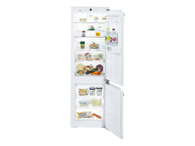 Встраиваемый холодильник Liebherr ICBN 3324- объявление о продаже  в Харкові