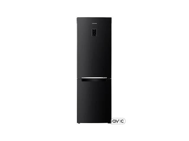 бу Холодильник Samsung RB33J3230BC в Харкові