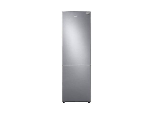 продам Холодильник Samsung RB34N5000SA бу в Харкові