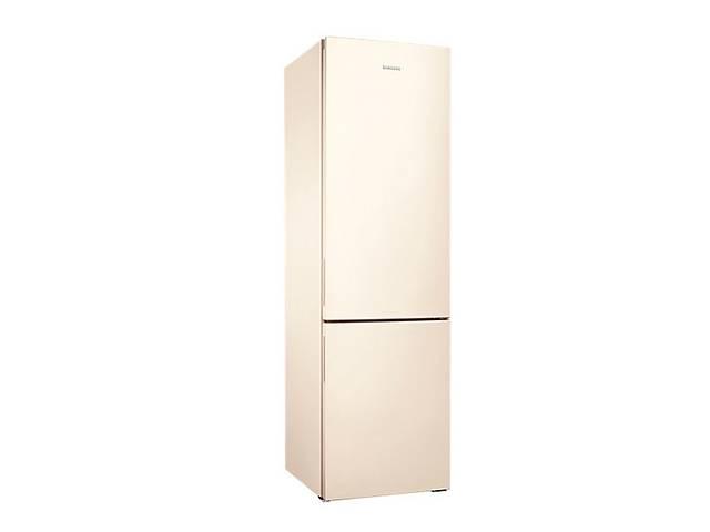 продам Холодильник Samsung RB37J5000EF бу в Харькове