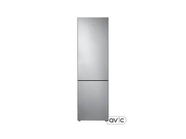 Холодильник Samsung RB37J5010SA- объявление о продаже  в Харкові