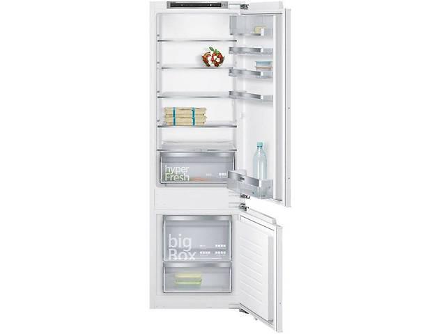 бу Холодильник Siemens KI87SKF31 в Харькове