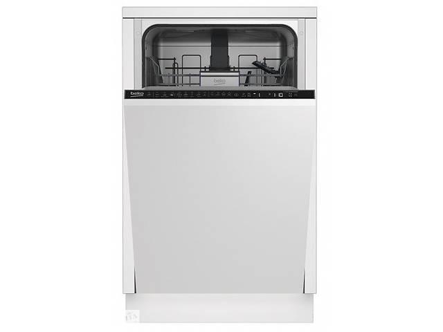 Посудомоечная машина Beko DIS28023- объявление о продаже  в Києві