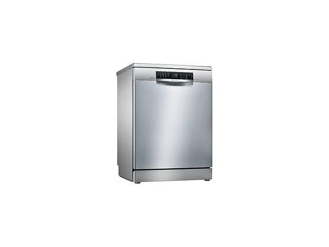 продам Посудомоечная машина Bosch SMS68NI09E бу в Харкові