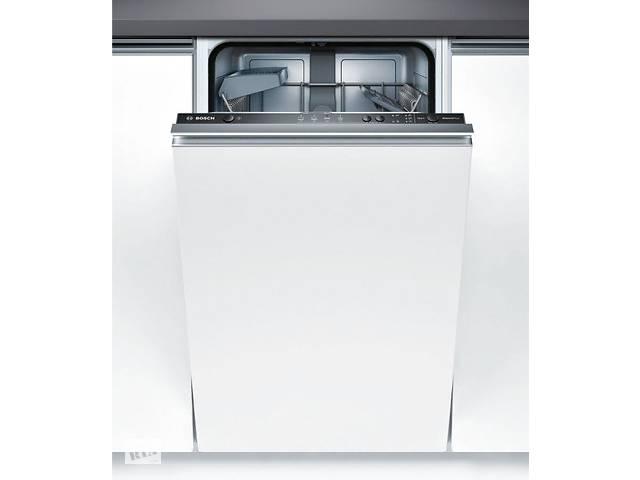 купить бу Посудомоечная машина Bosch SPV40F20EU в Києві