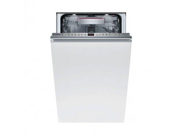 Посудомоечная машина Bosch SPV66TX01E- объявление о продаже  в Києві