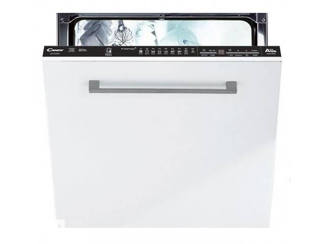 купить бу Посудомоечная машина Candy CDI 2DS36 в Києві