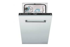 Посудомийні машини