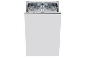 Посудомийні машини Hotpoint Ariston