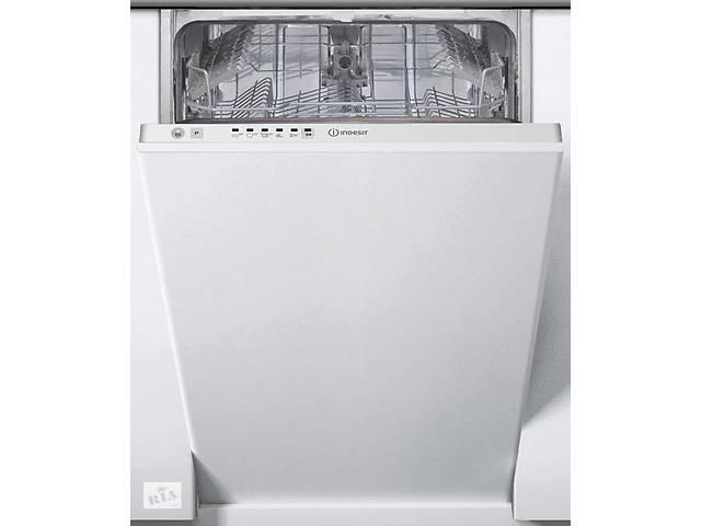 продам Посудомоечная машина Indesit DSIE2B10 бу в Києві