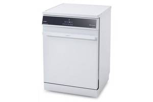 Посудомоечные машины Kaiser