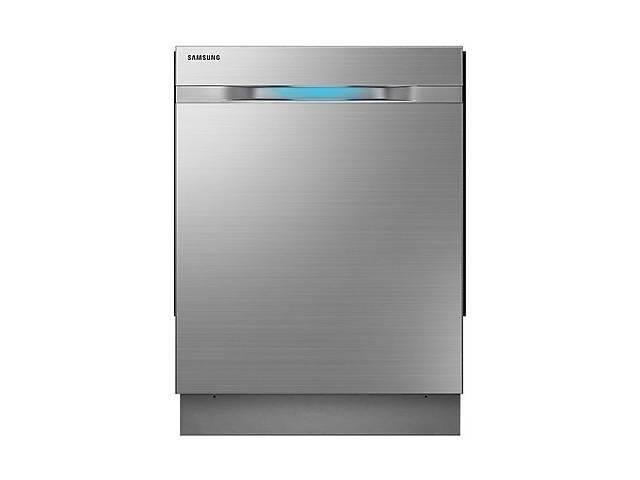 продам Посудомоечная машина Samsung DW60M9550FS бу в Харкові