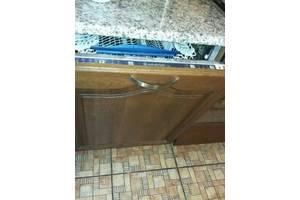 Посудомоечные машины Ariston