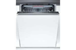 Встраиваемая посудомоечная машина Bosch SMV26MX00T